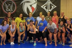 group_kickboxing